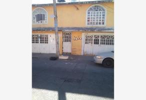 Foto de casa en venta en apolonio moreno 1700, santa cecilia 2a. sección, guadalajara, jalisco, 0 No. 01