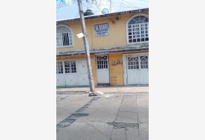 Foto de casa en venta en apolonio moreno 1700, santa cecilia 3a. sección, guadalajara, jalisco, 0 No. 01