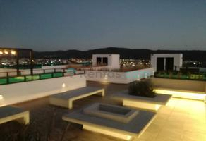 Foto de departamento en renta en apulco 279, amalucan cerro, 72310 279, lumbreras de amalucan (jardines), puebla, puebla, 0 No. 01