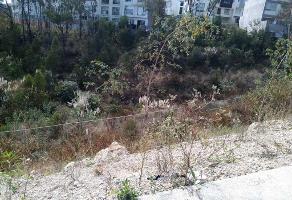 Foto de terreno habitacional en venta en aqua 2 , josé maría morelos y pavón, atizapán de zaragoza, méxico, 0 No. 01