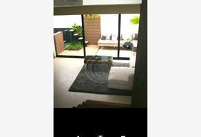Foto de casa en venta en aqua 8, residencial cumbres, benito juárez, quintana roo, 0 No. 01