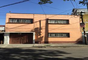 Foto de casa en venta en aquiles elorduy 142 , del recreo, azcapotzalco, df / cdmx, 0 No. 01