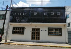 Foto de oficina en renta en aquiles elorduy 338 , un hogar para cada trabajador, azcapotzalco, df / cdmx, 0 No. 01