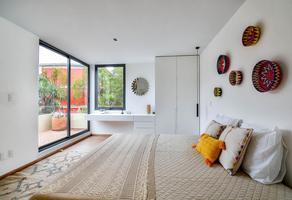 Foto de casa en venta en aquiles elorduy , azcapotzalco, azcapotzalco, df / cdmx, 17988066 No. 01