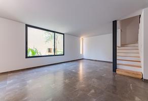 Foto de casa en venta en aquiles elorduy , azcapotzalco, azcapotzalco, df / cdmx, 17988085 No. 01