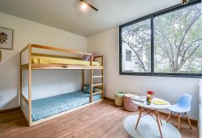 Foto de casa en venta en aquiles elorduy , clavería, azcapotzalco, df / cdmx, 14178906 No. 03