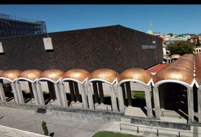 Foto de edificio en venta en aquiles serdán 100, centro, toluca, méxico, 17678312 No. 01
