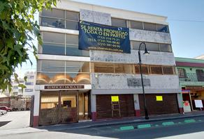 Foto de edificio en venta en aquiles serdán 101-115, barrio de la merced, 50080 toluca de lerdo, méx. , san bernardino, toluca, méxico, 0 No. 01