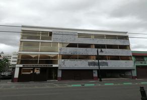 Foto de edificio en venta en aquiles serdán 103, centro, toluca, méxico, 0 No. 01
