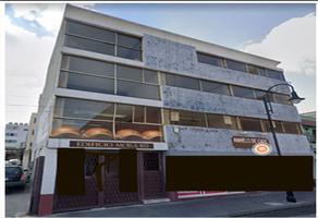 Foto de edificio en venta en aquiles serdan 103, la merced  (alameda), toluca, méxico, 0 No. 01