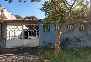 Foto de casa en venta en aquiles serdan 1507 , benito juárez norte, coatzacoalcos, veracruz de ignacio de la llave, 19423154 No. 01