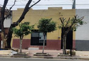 Foto de casa en venta en aquiles serdán 176, guadalajara centro, guadalajara, jalisco, 0 No. 01