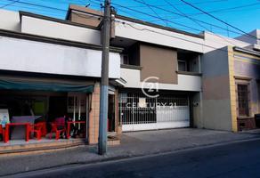 Foto de casa en venta en aquiles serdán 217 , centro, león, guanajuato, 21995080 No. 01