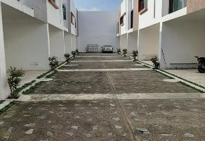 Foto de casa en venta en aquiles serdan 2435, santa ana tepetitlán, zapopan, jalisco, 0 No. 01