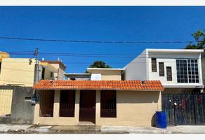 Foto de casa en venta en aquiles serdan 309, guadalupe mainero, tampico, tamaulipas, 0 No. 01