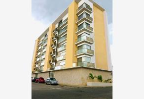 ad0463ab75a Amplio departamento en excelente ubicación con varias facilidades de acceso  a la propiedad