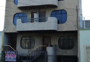 Foto de departamento en venta en aquiles serdan 403, belisario domínguez, guadalajara, jalisco, 6930371 No. 01