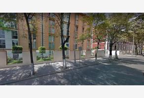 Foto de departamento en venta en aquiles serdan 430, nextengo, azcapotzalco, df / cdmx, 0 No. 01