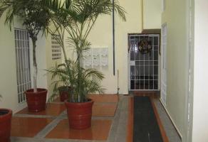 Foto de departamento en venta en aquiles serdan 464, angel zimbron, azcapotzalco, df / cdmx, 0 No. 01