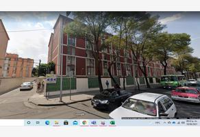 Foto de departamento en venta en aquiles serdán 464, centro de azcapotzalco, azcapotzalco, df / cdmx, 0 No. 01
