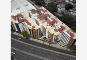 Foto de departamento en venta en aquiles serdán 690, santo domingo, azcapotzalco, df / cdmx, 0 No. 01