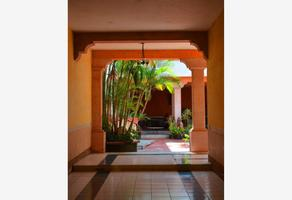 Foto de casa en venta en aquiles serdan 73, zamora de hidalgo centro, zamora, michoacán de ocampo, 0 No. 01
