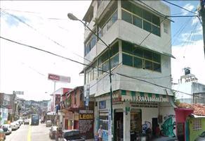 Foto de edificio en venta en aquiles serdan 9-1 , acapulco de juárez centro, acapulco de juárez, guerrero, 12112854 No. 01