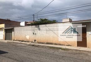Foto de casa en venta en aquiles serdan , adolfo lopez mateos, tequisquiapan, querétaro, 17413485 No. 01