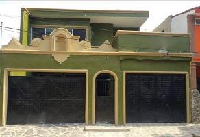 Foto de casa en renta en aquiles serdan , ajijic centro, chapala, jalisco, 11015857 No. 01