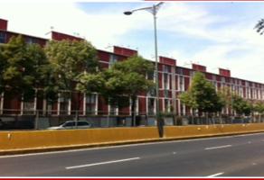 Foto de departamento en renta en aquiles serdan , angel zimbron, azcapotzalco, df / cdmx, 0 No. 01