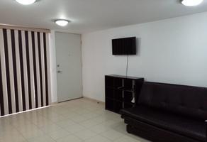 Foto de departamento en renta en aquiles serdan , centro de azcapotzalco, azcapotzalco, df / cdmx, 0 No. 01