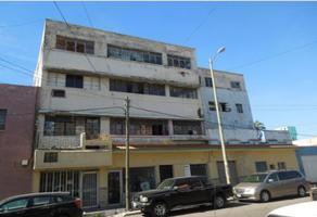 Foto de edificio en venta en aquiles serdan , centro, mazatlán, sinaloa, 18573717 No. 01