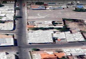 Foto de edificio en venta en aquiles serdan , centro oriente, hermosillo, sonora, 0 No. 01