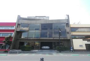 Foto de edificio en renta en aquiles serdán , centro, toluca, méxico, 0 No. 01