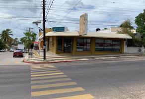 Foto de local en venta en aquiles serdán, esquina calle rosales. , zona central, la paz, baja california sur, 0 No. 01