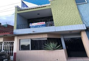 Foto de casa en venta en aquiles serdan , jacona de plancarte centro, jacona, michoacán de ocampo, 0 No. 01