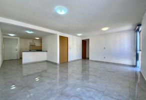 Foto de departamento en renta en aquiles serdán , nextengo, azcapotzalco, df / cdmx, 0 No. 01