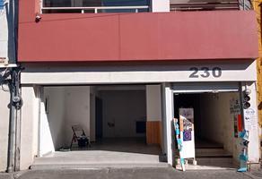 Foto de oficina en renta en aquiles serdán , obregón, león, guanajuato, 18583094 No. 01