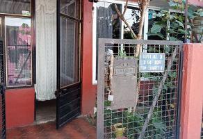 Foto de casa en venta en aquiles serdan , presidente madero, azcapotzalco, df / cdmx, 0 No. 01