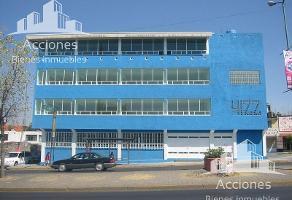 Foto de edificio en venta en  , aquiles serdán, puebla, puebla, 17802771 No. 01