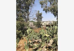 Foto de terreno habitacional en venta en aquiles serdan sin número, san mateo, tláhuac, df / cdmx, 0 No. 01
