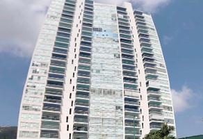 Foto de departamento en venta en aqulina skylife torre norte 100a piso 10 , méxico, acapulco de juárez, guerrero, 12290856 No. 01