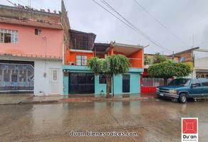 Foto de casa en venta en arabia , san felipe de jesús, león, guanajuato, 0 No. 01