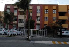 Foto de departamento en venta en araceli sauza 5711, paseos del sol, zapopan, jalisco, 0 No. 01