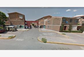 Foto de departamento en venta en arados 32, villas de san josé, tultitlán, méxico, 0 No. 01