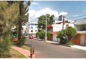 Foto de casa en venta en aragón 0, villa de aragón, gustavo a. madero, df / cdmx, 17820035 No. 01