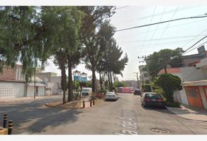 Foto de casa en venta en aragón 0, villa de aragón, gustavo a. madero, df / cdmx, 17820039 No. 01