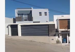 Foto de casa en venta en aragon 000, colinas de aragón, playas de rosarito, baja california, 0 No. 01