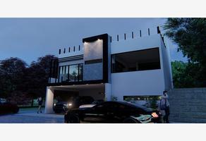 Foto de casa en venta en aragón 15, la trinidad, texcoco, méxico, 0 No. 01