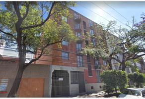Foto de departamento en venta en aragon 268, álamos, benito juárez, df / cdmx, 0 No. 01